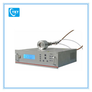 Compact 500W RF Generator with Auto Matching Network for RF Sputtering Cy-RF500 pictures & photos