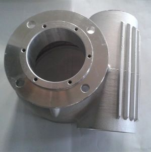 Gear Box for Reducer pictures & photos