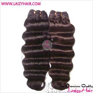 Human Hair / Human Hair Extension