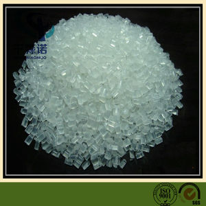 Supply GPPS Granule/GPPS / General Purchase Polystyrene pictures & photos