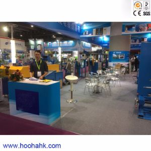 China Hooha Wire and Cable Coating Machine pictures & photos