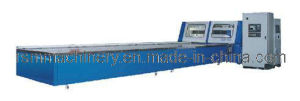 Lead W-3015 Laser Cutting Machine pictures & photos