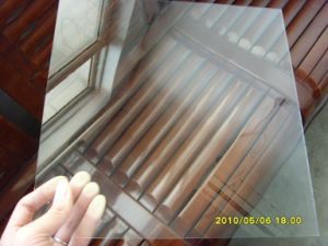Sheet or Float Glass for Picture Frame Photo Frame with High Quality pictures & photos