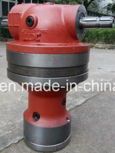 Small Sized Feed Mixer Gearbox pictures & photos