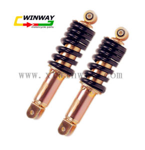 Ww-6213 Cbt125 Motorcycle Rear Shock Absorber pictures & photos