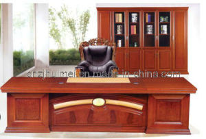 Office Table and Chair (SFYH-025) , Office Table