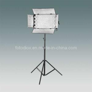 Digital Fluorescent Light (FX-558U)