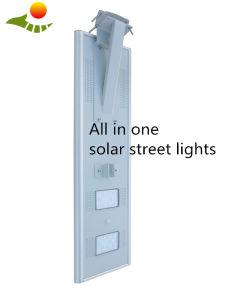 Wholesale Solar Home Lights/Solar Garden Lights China Supplier pictures & photos