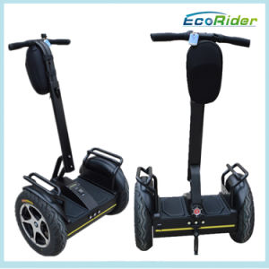 City Road Smart Balance Wheel 2000W 36V Escooter for Adults pictures & photos