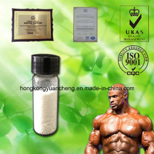 Pharmaceutical Raw Materials Nicotinamide for Whitening pictures & photos