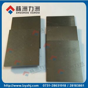 Lpt 30 Sintered Tungsten Carbide Strip with Good Performance pictures & photos