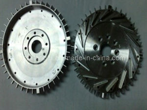 CNC Machining Parts Metal Machining Parts