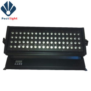 LED PRO Wall Wash Stage Effect Light pictures & photos