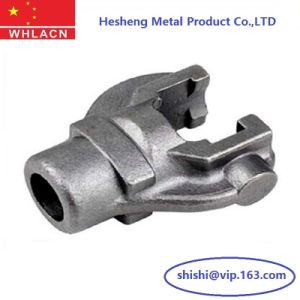 CNC Machining Cars Vehicle Motorcycle Casting pictures & photos