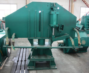 Loops for The Wire Rod Production Line pictures & photos