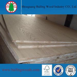 Hot Selling High Quality Falcata Blockboard