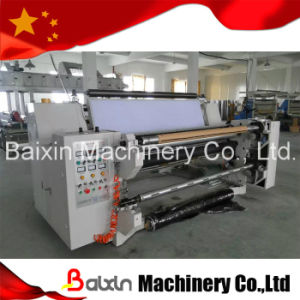 Slitting & Rewinding Machine pictures & photos