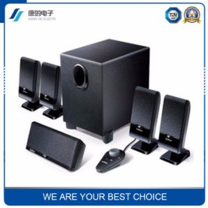 Plastic Housing for Electronic Products Kd-H865 pictures & photos