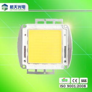 5500k 6000k 6500k White 300W LED Chip pictures & photos
