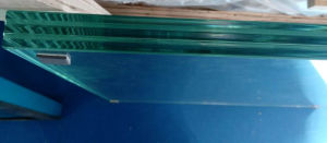 4-19mm China Top Factory Supply Safety Laminated Glass pictures & photos