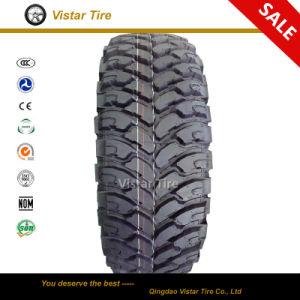 M/T Tire, M+S Tire, a/T Tire, Snow Tire, Mud Tire pictures & photos