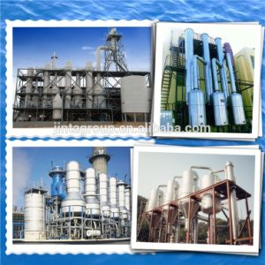 Food Process Machine (evaporator, evaporation system) pictures & photos