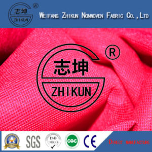 Polypropylene Non Woven Fabric for Bags (100%PP different colors)