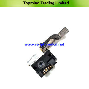 Front Camera for iPad 3 Small Camera Flex Cable pictures & photos