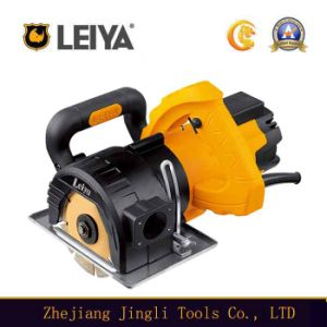 125mm 2000W Heavy Duty Wall Chaser (LY155-01) pictures & photos