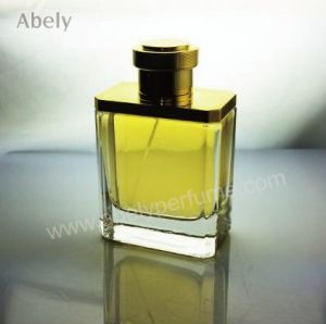2014 New Designer Perfumes with Long-Lasting Scent pictures & photos