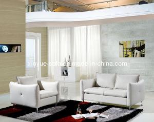 Italian Design Modern Fabric Living Room Sofa