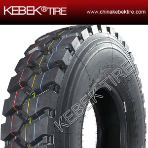 China All Steel Radial Truck Tyre 11r22.5 pictures & photos