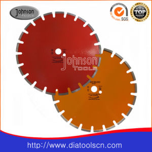 Laser Saw Blades: Diamond Laser Loop Saw Blades pictures & photos