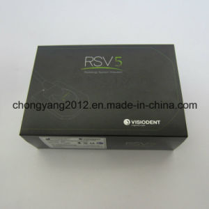 Visiodent Rsv5 Digital Dental X-ray Sensor pictures & photos