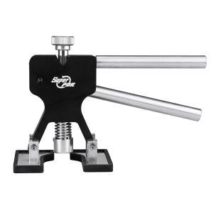Paintless Dent Removal Hand Pulling Lifter Tool pictures & photos