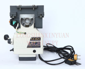 Alb-310sx Horizontal Electronic Table Power Feed for Milling Machine pictures & photos
