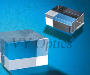 Bk7 Glass Optical Rhombohedral Prism/Rhombic Prism pictures & photos