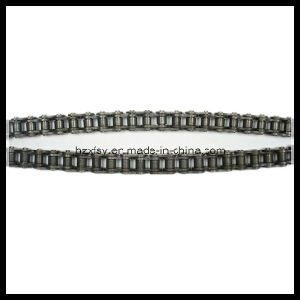 Standard Motorcycle Roller Chains 428h pictures & photos