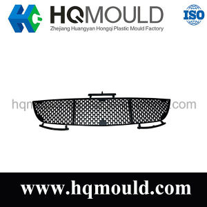 Plastic Injection Mould for Car Bumper/Auto Parts Mould pictures & photos