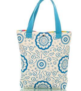 OEM Production Canvas Tote Bag, Printed Canvas Bag, Canvas Bag Manufacturer pictures & photos