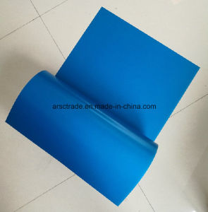 Higher Quality Plate Thermal CTP Plate pictures & photos