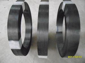 Carbon Fiber Plate (G1W300W25CM) Board