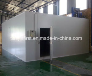 Cold Storage, Movable Portable Cold Room pictures & photos