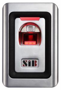 Metal Fingerprint Access Control Support Card and Fingerprint F1-Em pictures & photos
