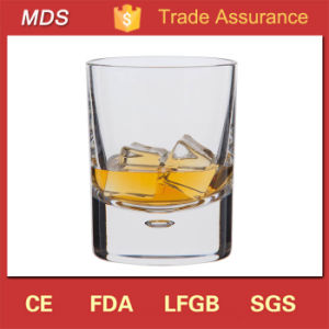 Hot Selling Engraved Unique Wholesale Whiskey Glasses Picture pictures & photos