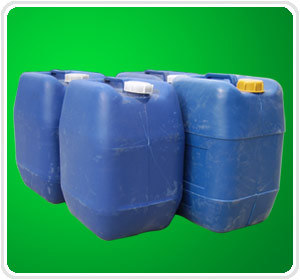 77% 85% 90% 98% 64-18-6 Formic Acid pictures & photos