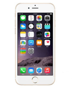 Original Unlocked 6 Plus 16GB 64GB 128GB Mobile Cell Smart GSM Phone Brand Phone pictures & photos