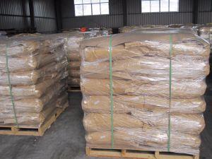 Urea Resin Manufacturers 99.8% Melamine Formaldehyde Moulding Powder pictures & photos