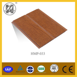 Building Materials Interior Decoration PVC Ceiling Tiles pictures & photos