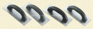 Plastering Trowel 4 PCS/Set (#800) pictures & photos